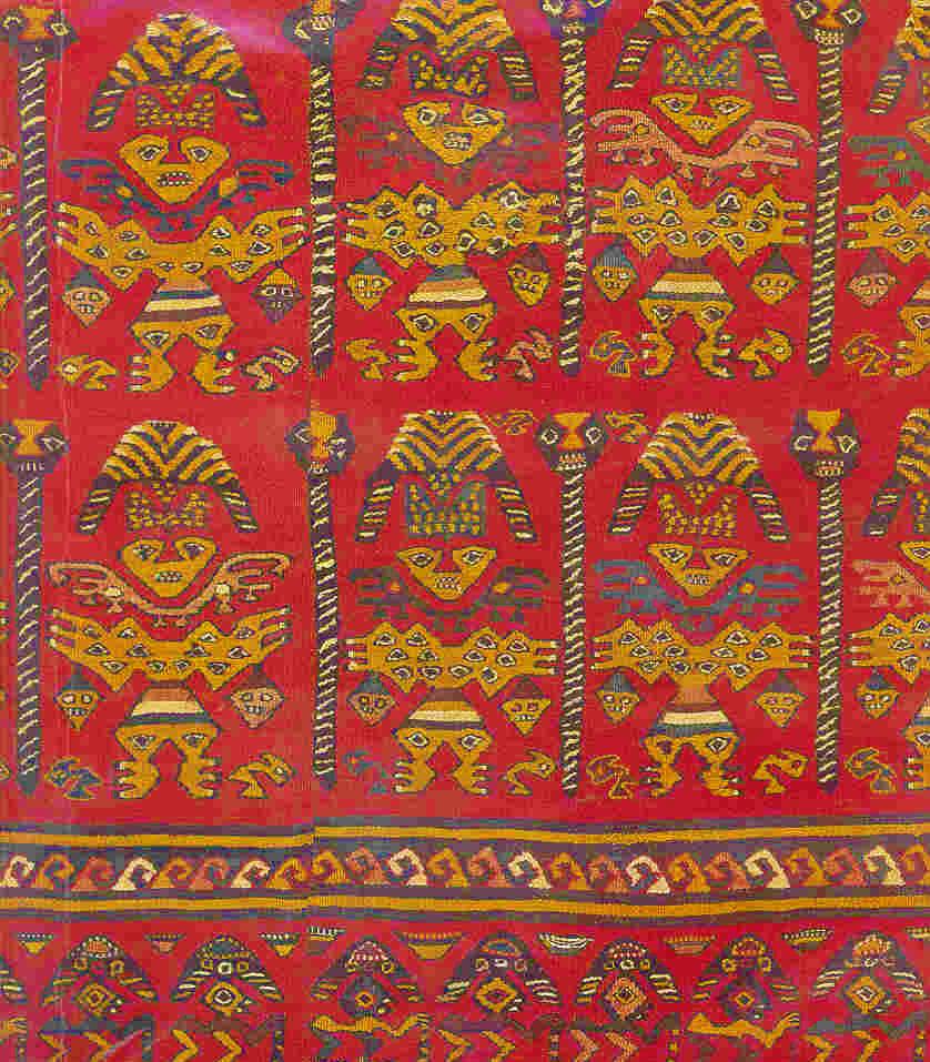 chimu-textile-1.jpg