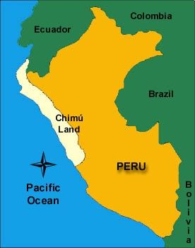 map_chimu.jpg